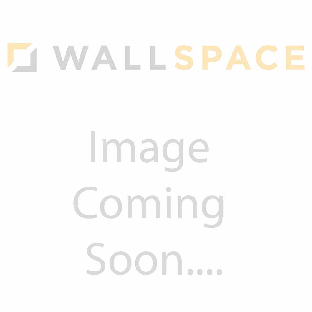 12 x 12 - Vintage Shabby Chic White Square Photo Frames